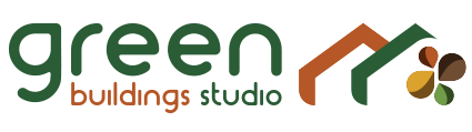 Green building Studio a Gioia del Colle